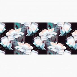 Fototapeta - PA5002 - Pastelové maky