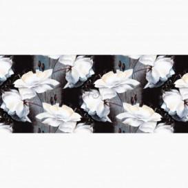 Fototapeta - PA5003 - Pastelové maky