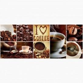 Fototapeta - PA5116 - Káva
