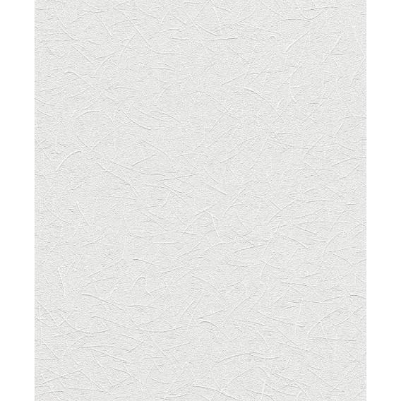 Maľovateľné tapety Wallton 166101