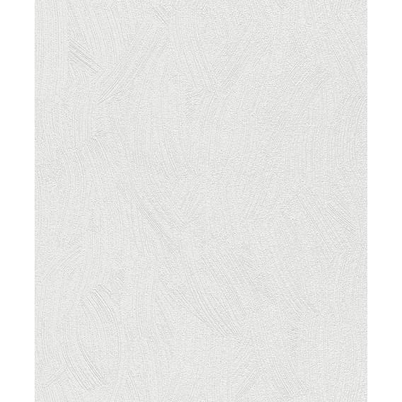 Maľovateľné tapety Wallton 169201