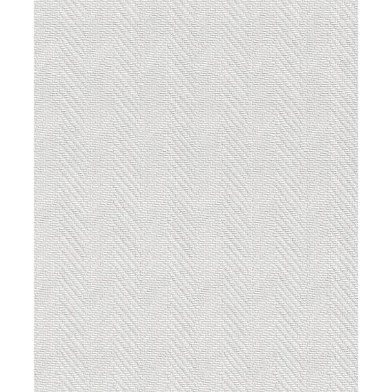Maľovateľné tapety Wallton 172010