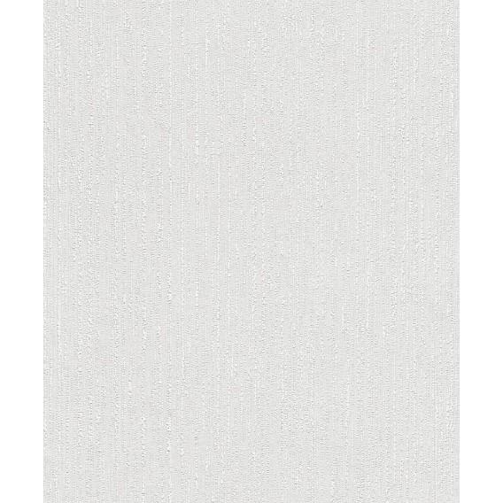 Maľovateľné tapety Wallton 172317