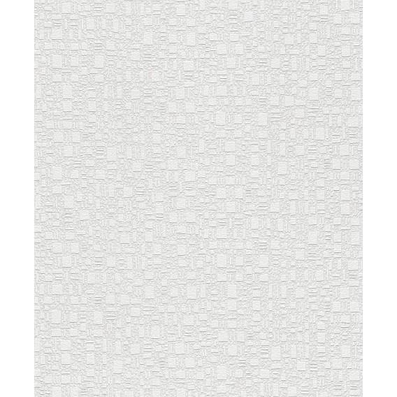 Maľovateľné tapety Wallton 172713