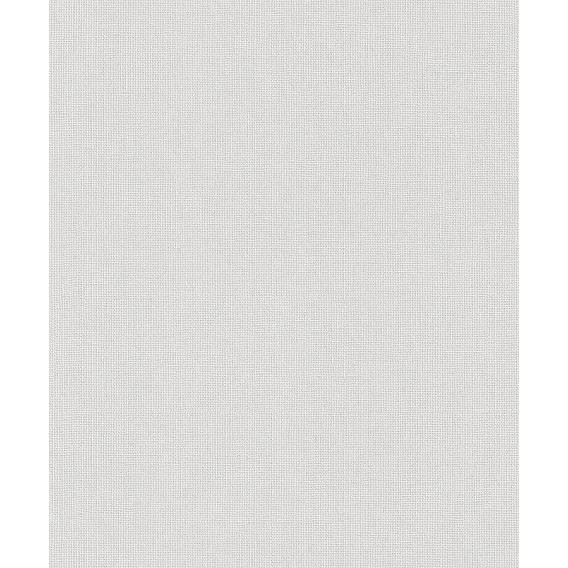 Maľovateľné tapety Wallton 172911