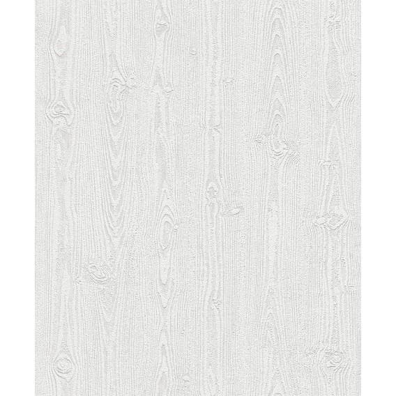 Maľovateľné tapety Wallton 173017