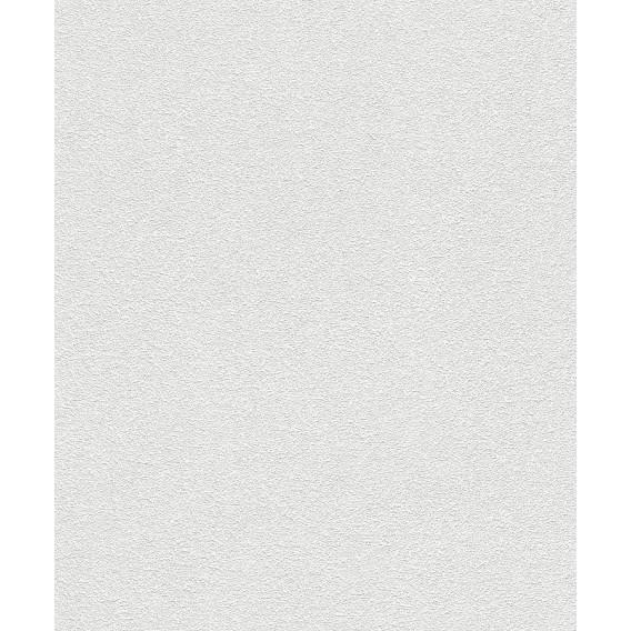 Maľovateľné tapety Wallton 173116