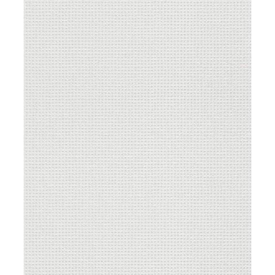 Maľovateľné tapety Wallton 173314