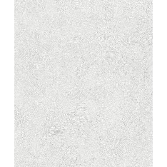 Maľovateľné tapety Wallton 173413