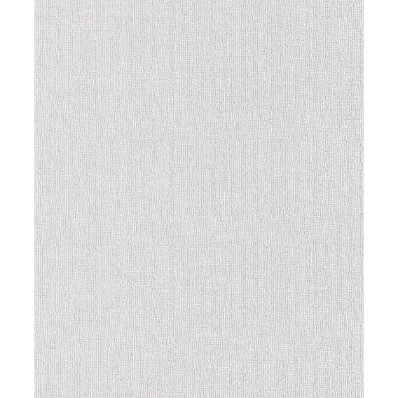 Maľovateľné tapety Wallton 173710