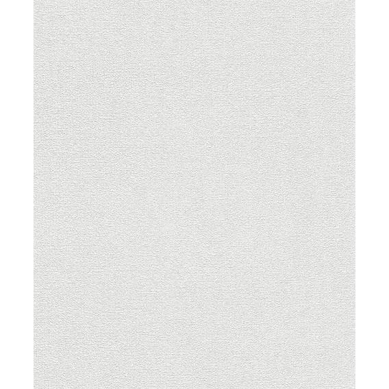 Maľovateľné tapety Wallton 173918