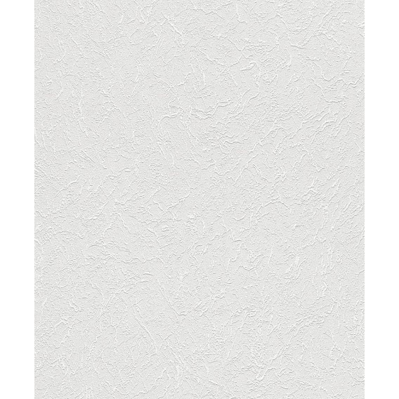 Maľovateľné tapety Wallton 177515