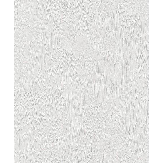 Maľovateľné tapety Wallton 178302
