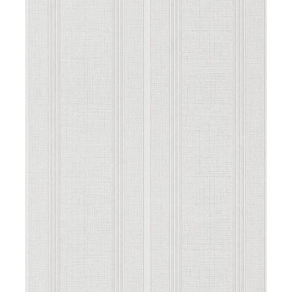 Maľovateľné tapety Wallton 178401