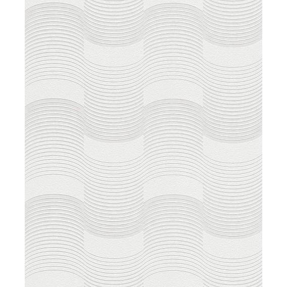 Maľovateľné tapety Wallton 178500
