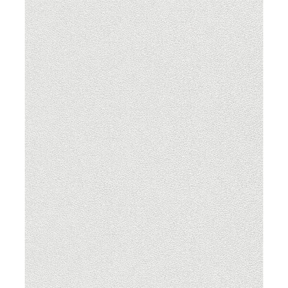 Maľovateľné tapety Wallton 178807
