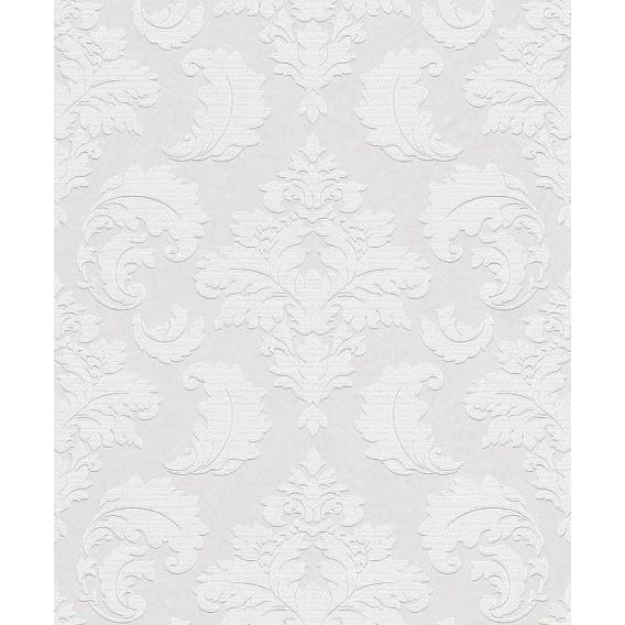 Maľovateľné tapety Wallton 178906