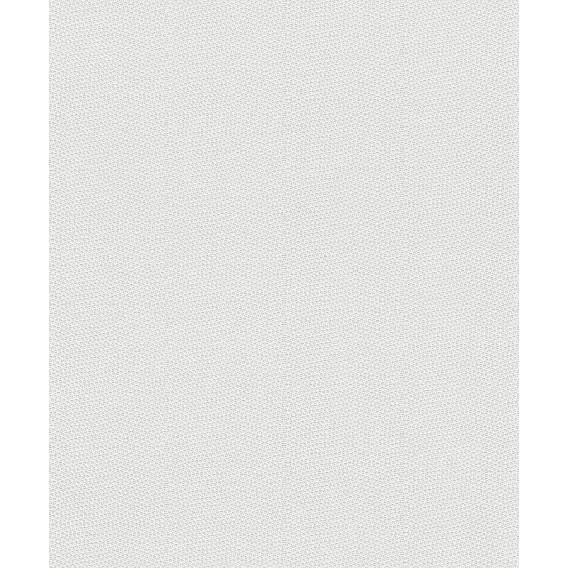 Maľovateľné tapety Wallton 179002