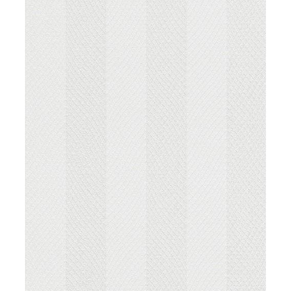 Maľovateľné tapety Wallton 179101