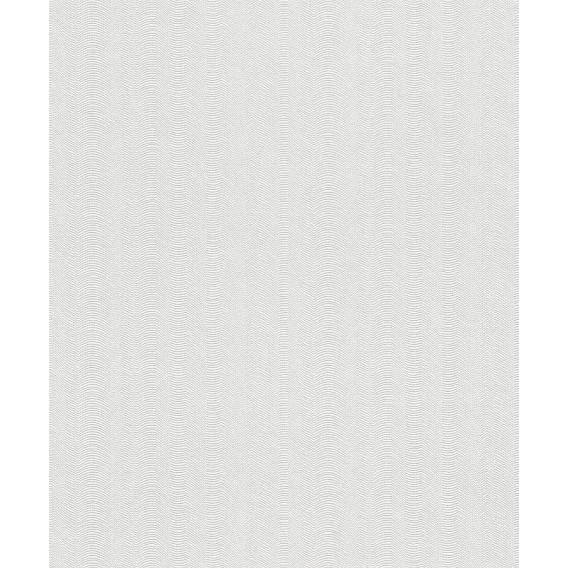 Maľovateľné tapety Wallton 179200