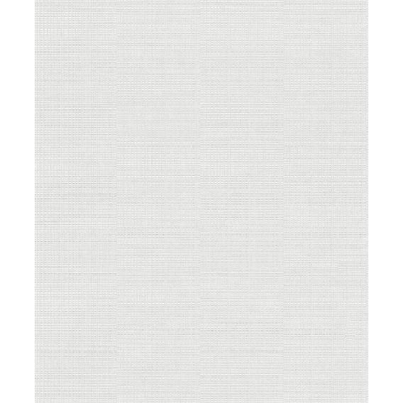 Maľovateľné tapety Wallton 179309