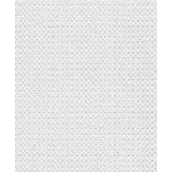 Maľovateľné tapety Wallton 179507