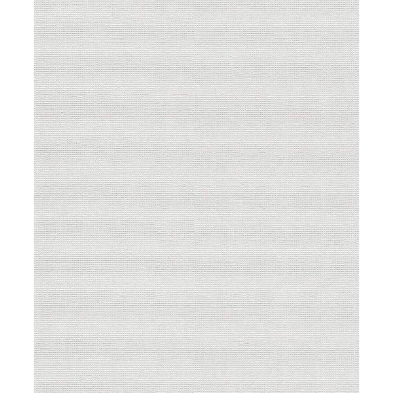 Maľovateľné tapety Wallton 179804