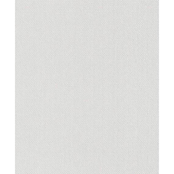 Maľovateľné tapety Wallton 179910