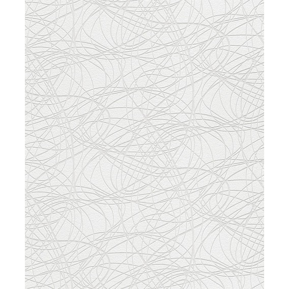 Maľovateľné tapety Wallton 181005