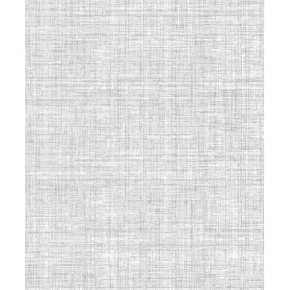 Maľovateľné tapety Wallton 181500