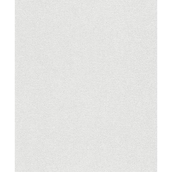 Maľovateľné tapety Wallton 181708