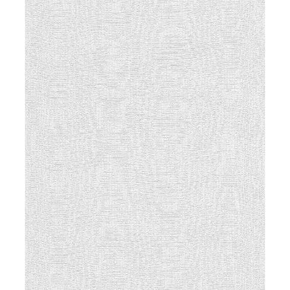 Maľovateľné tapety Wallton 181807