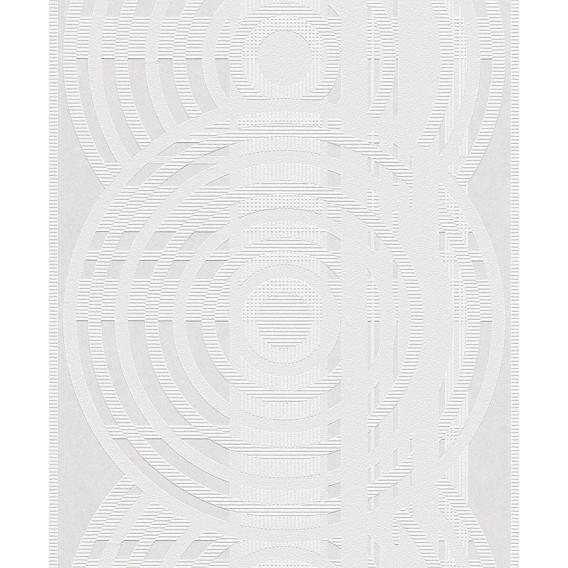 Maľovateľné tapety Wallton 181906