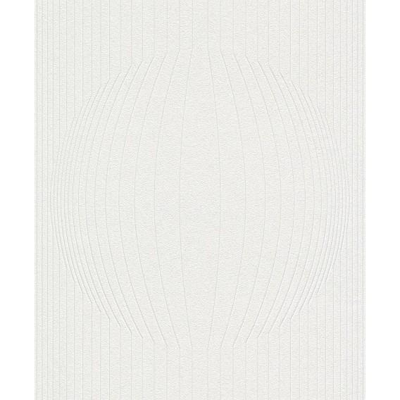 Maľovateľné tapety Wallton 182200