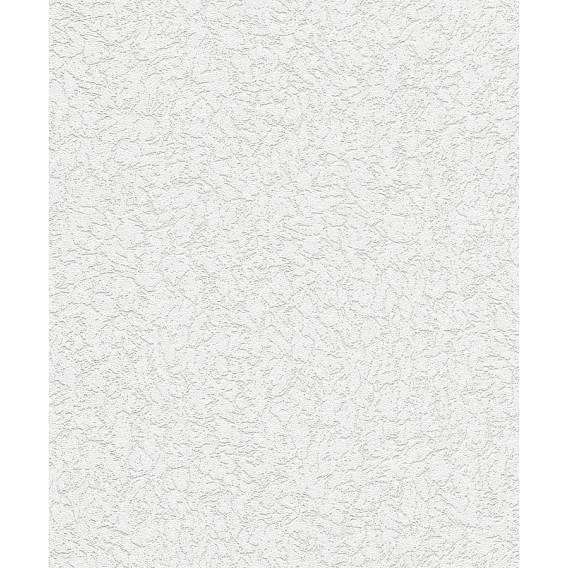 Maľovateľné tapety Wallton 182309