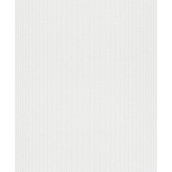 Maľovateľné tapety Wallton 182408