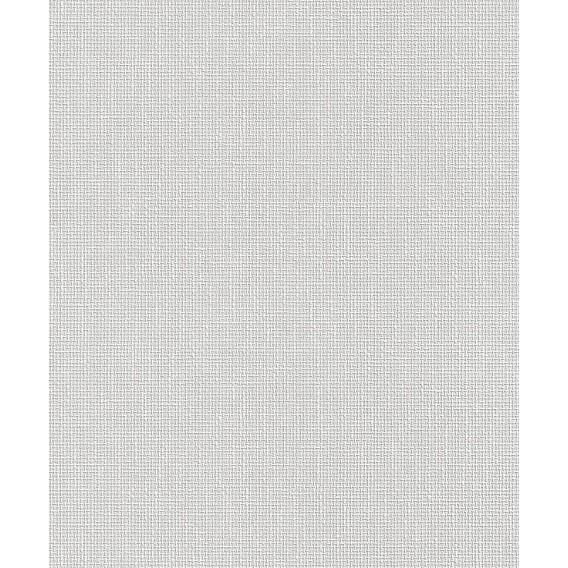 Maľovateľné tapety Wallton 182507