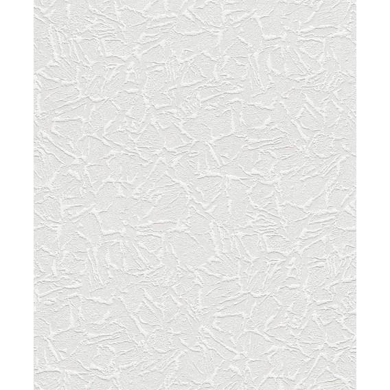 Maľovateľné tapety Wallton 183016