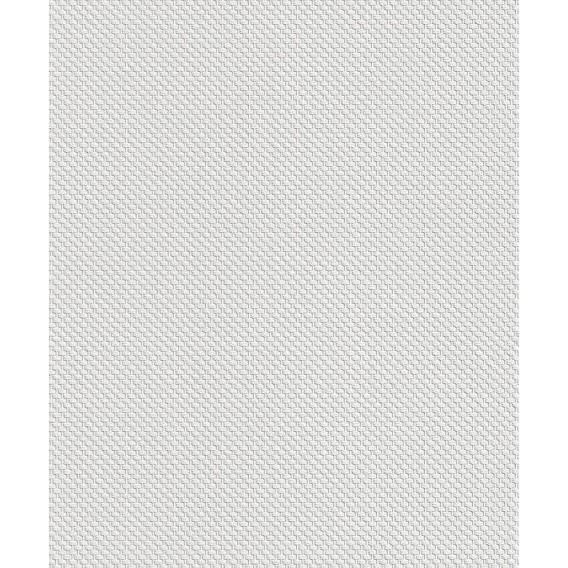Maľovateľné tapety Wallton 183306