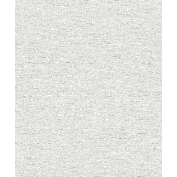 Maľovateľné tapety Wallton 183606