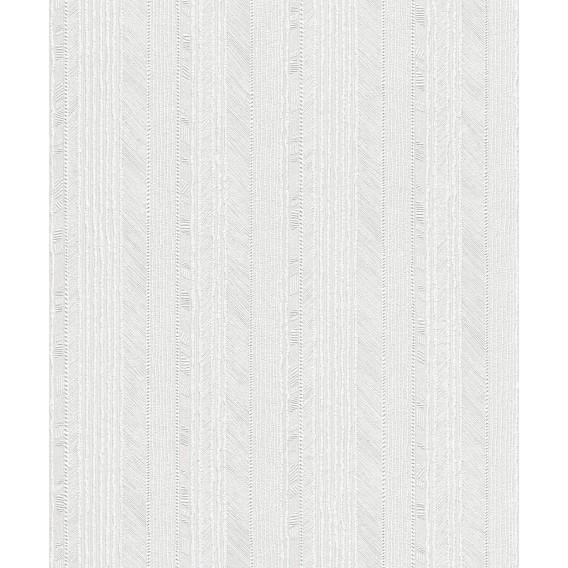 Maľovateľné tapety Wallton 185201