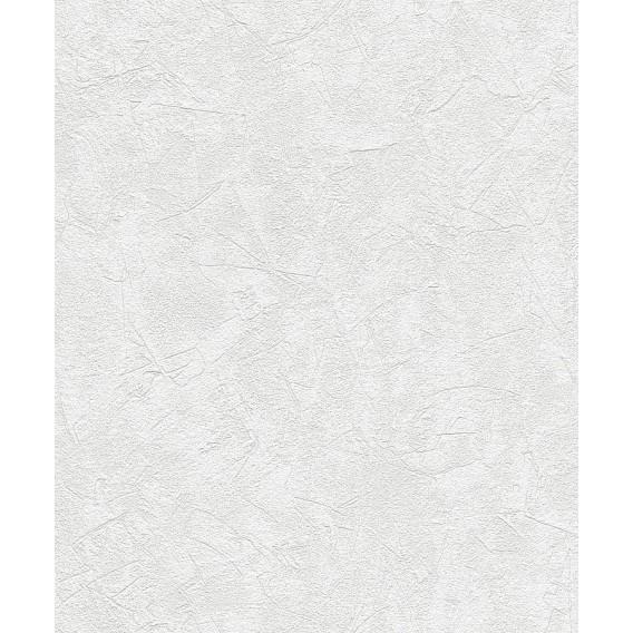 Maľovateľné tapety Wallton 186505