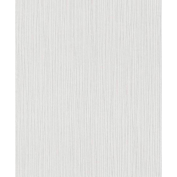 Maľovateľné tapety Wallton 187601