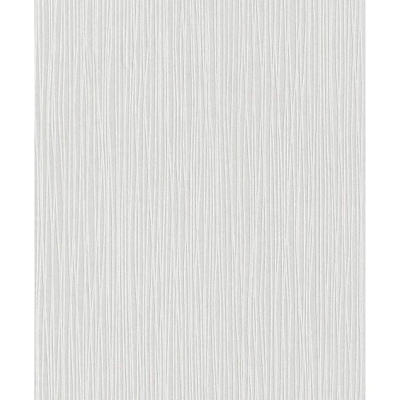 Maľovateľné tapety Wallton 187700