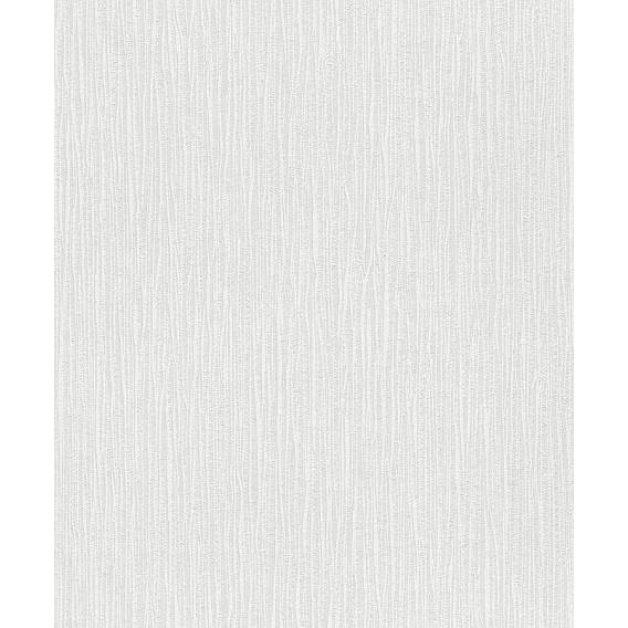 Maľovateľné tapety Wallton 188202