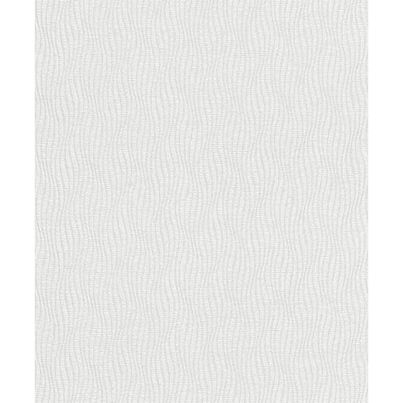 Maľovateľné tapety Wallton 188905
