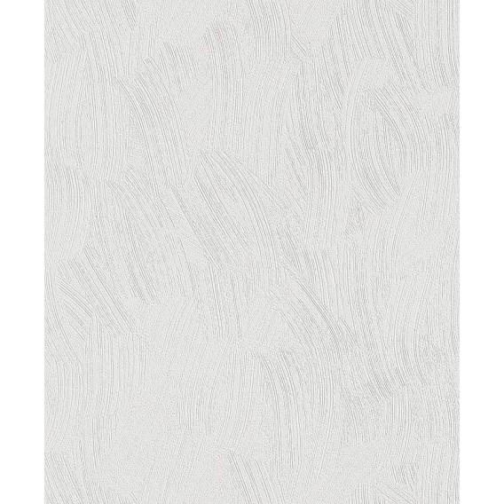 Maľovateľné tapety Wallton 767001 10,05m x 0,53m