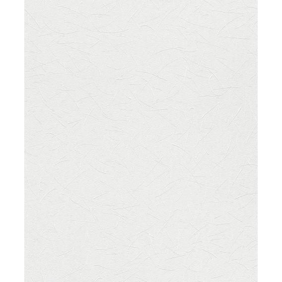Maľovateľné tapety Wallton 767100 10,05m x 0,53m