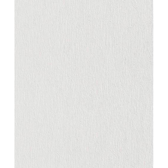 Maľovateľné tapety Wallton 767209 10,05m x 0,53m
