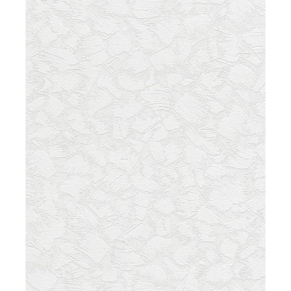 Maľovateľné tapety Wallton 767407 10,05m x 0,53m
